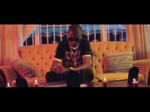 MAMA - OCTOPIZZO (OFFICIAL VIDEO) -cGKGBOuu6ks