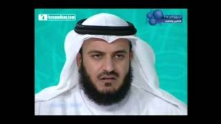 getlinkyoutube.com-Мишари Рашид. Обучение Корану (сура 90 Аль-Балад)