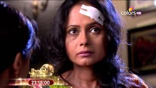 Rangrasiya - रंगरसिया - 6th June 2014 - Full Episode(HD)
