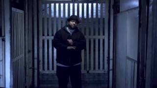 You Know Me (feat Ice Cube & Maylay)