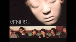 getlinkyoutube.com-ตัดใจ - Venus
