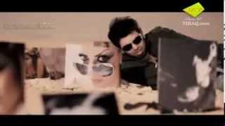 getlinkyoutube.com-اغنيه قائد حلمي عبالي (علي اراي)