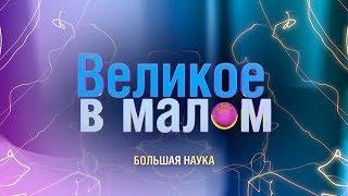 getlinkyoutube.com-Большая наука Великое в малом. Нобелевская премия по физике.