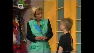 getlinkyoutube.com-RTL 1991: Wieder im Mini-Lädchen...