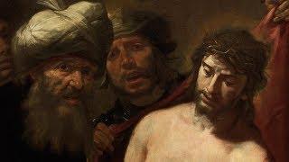 Homilia Diária.779: Sábado da 1.ª Semana da Quaresma - Por que amar a quem nos odeia?