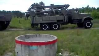 getlinkyoutube.com-КРАЗ против Урал, сравнение грузовиков