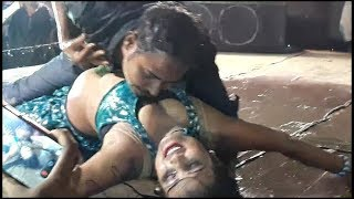 //👌new sexy arkesta video--_--टिप_टिप_बरसा_पानी(BY:--HOT ARKESTA VIDEO)