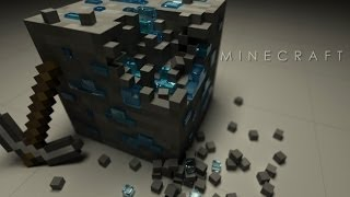 getlinkyoutube.com-Minecraft- Series Ideas