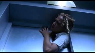 getlinkyoutube.com-Resident Evil 2002 - Elevator Scene