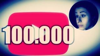 getlinkyoutube.com-La mia reazione alla Sorpresa fatta da.......