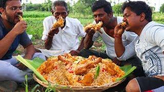 Chicken-Biryani-Recipe-Traditional-Chicken-Biryani-By-Our-Grandpa-Grandpa-Kitchen width=