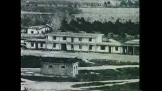 getlinkyoutube.com-LOS ANGELES: A SHORT HISTORY 1/2