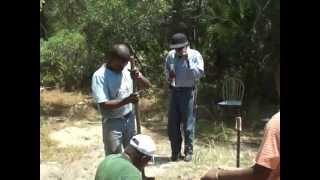 #1.  Rosewood, Fla. Dig on June 9, 2011/keeping history alive (GEORGE BOSTON RHYNES))