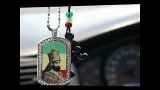 getlinkyoutube.com-Bob Marley: So Much Things To Say - Part 1