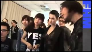 getlinkyoutube.com-HOT HOT Maria Ozawa back to film Full HD 18+