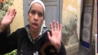 getlinkyoutube.com-مراكش سكوب/MarrakechScoop: و تستمر معاناة ساكنة باب ايلان بمراكش