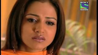 getlinkyoutube.com-Kaisa Ya Pyar Hai - Episode 212