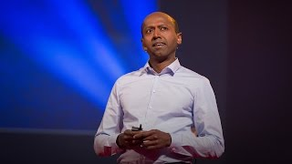 Navi Radjou: Creative problem-solving in the face of extreme limits