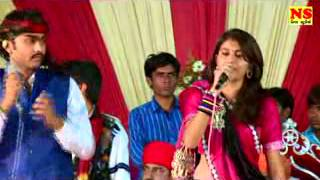 getlinkyoutube.com-Jignesh Kaviraj Kinjal dave Gaman Santhal
