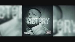 Dj Khaled - Bring The Money Out ft Nelly, Lil' Boosie & Ace Hood