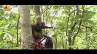 getlinkyoutube.com-A1 - Adventures one Full Movie - Part 6/7 - Pooja Roshan, waheeda, Suhas
