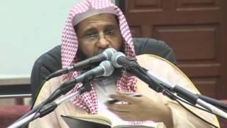 getlinkyoutube.com-شرح الروض المربع الدرس ( 5 ) الشيخ محمد باجابر