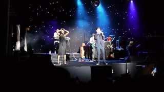 getlinkyoutube.com-Rick Astley - Retrolicious Reunion 19/10/2013 - Singapore