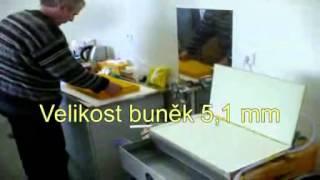 getlinkyoutube.com-Výroba mezistěn