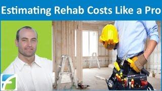 getlinkyoutube.com-Estimating Rehab Costs Like a Pro