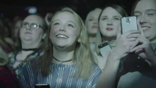Lukas Graham   Mama Said (Live From House Of Blues Dallas)