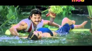 getlinkyoutube.com-Top 10 romantic songs: Neredu pallu nee neelaala kallu