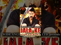 Jala Ke Raakh Kar Doonga ll HD Full Movie ll - Watch Free