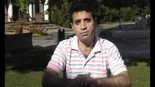 getlinkyoutube.com-دروغگوی کثیفی به نام ابوالحسن بنی صدر دستبوس