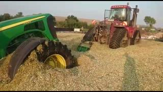 getlinkyoutube.com-Case IH  Power