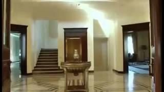 getlinkyoutube.com-Умный дом на Рублевке