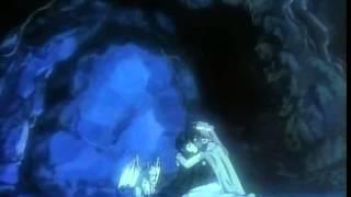 getlinkyoutube.com-ANIME   ITA Bastard 4   Di Amon, il re della notte