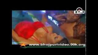 2012 10 02 12 48 08 bhojpuri 3gp song x264