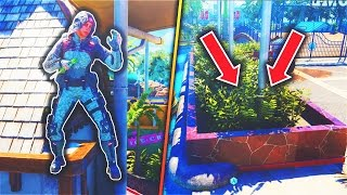 "getlinkyoutube.com-CRAZY DLC MAP GLITCH!! - ""HIDE AND SEEK"" 17 vs 1! (Black Ops 3 Glitches and Funny Moments)"