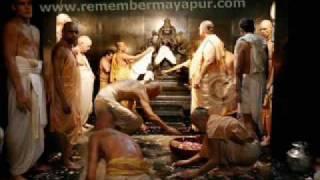 getlinkyoutube.com-Namaste Narasimhaya Nrsimha Pranama,
