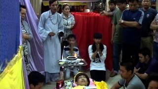 getlinkyoutube.com-VTS 01 1 DAM TANG -DOAN THANH TUNG ( HAU GIANG )
