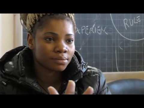 Video: Il Tombolo Interculturale - Cortometraggio ospiti Mirabella Imbaccari Ordinario