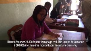 getlinkyoutube.com-ALALINO - MAGAZINE MARIAGE  : 28 JUIN 2015