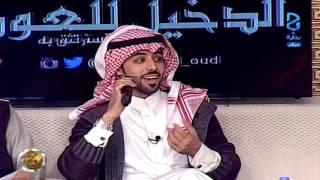 getlinkyoutube.com-أندلس الحبيبة - عبدالرحمن الخضيري | #زد_رصيدك25