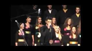 getlinkyoutube.com-Rammstein - Du Hast (acapella version)