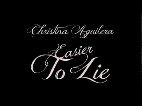 Easier To Lie download