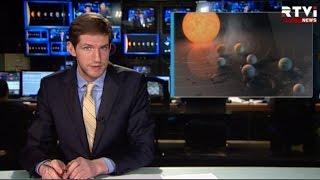 getlinkyoutube.com-Международные новости RTVi с Тихоном Дзядко — 22 февраля 2017 года