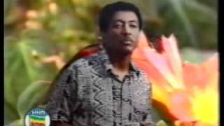getlinkyoutube.com-Music Ethiopian Aklilu Seyoum