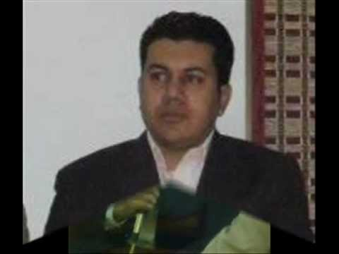 man chandre nu raas na aavay_0001.wmv ajk tv news room