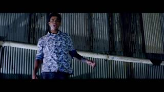 getlinkyoutube.com-Trevor Jackson - Drop It [Official Music Video]
