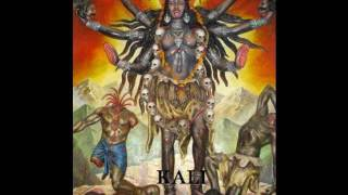 Krishna Das - Ma Durga (Complete)